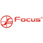 Focus Alarm System