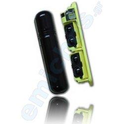 4HiBMW-150M Clever υψηλής ποιότητος εξωτερικός ανιχνευτής IR beam τετραπλής δέσμης για περιμετρική προστασία και ασφάλεια