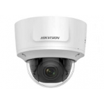 DS-2CD2735FWD-IZS Hikvision dome 3MP IP varifocal δικτυακή εξωτερική κάμερα μεταλλικό περίβλημα 1-ch audio 1-ch alarm εξωτερικού χώρου 30 μέτρα