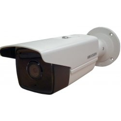 DS-2CD2T32-I5 Hikvision ip εξωτερική κάμερα δικτύου 3MP PoE με σταθερό φακό 4mm τύπου bullet exir με ανίχνευση κίνησης εξωτερικού χώρου μέχρι 60 μέτρα