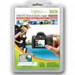 GT-600 της Mobile Action Travel & Sports Logger USB Αδιάβροχος δέκτης GPS tracker αξιόπιστη συσκευή εντοπισμού θέσης με εντοπισμό στίγματος