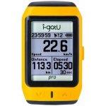 GT-800 της Mobile Action όργανο τοπογράφησης Ρολόι χεριού GPS tracker αθλητικό όργανο για σπορ ιστιοπλοία surfing ποδηλασία σκι ορειβασία σε μορφή ρολογιού χειρός