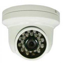 DMD101 Diamond οικονομική IR CCTV εσωτερική κάμερα  dome οροφής με υπέρυθρα led εσωτερικού χώρου με CCD SONY 420TVL αντιβανδαλιστική