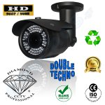 DMD171 Diamond AHD ir κάμερα εξωτερικού χώρου 1/3 SONY CMOS αισθητήρας 1.3mp 960h 960p varifocal 2mp με ir-cut 3DNR Sense up προστασίας και ασφάλειας