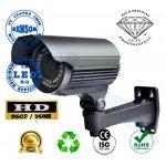 DMD194 Diamond AHD ir κάμερα εξωτερικού χώρου 1/3 SONY CMOS αισθητήρας 1.3mp 960h 960p varifocal 3mp με ir-cut 3DNR Sense up προστασίας και ασφάλειας