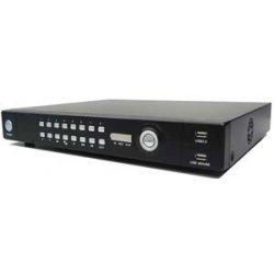 DMD91316  Επαγγελματικό Καταγραφικό 16 καμερων της Diamond HD D1 DVR 16CH καναλιών CCTV Hexaplex H264 με VGA  Hdmi  2HardDisk