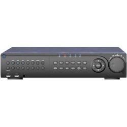 DMD91816  Επαγγελματικο Καταγραφικό 16 καμερων Diamond 16CH καναλιών DVR CCTV High Definition full D1 Hexaplex δικτυακό h264 HD  για περιμετρικη  προστασια και ασφαλεια