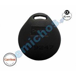 Key tag MIFARE της Garrison για το LK-1031